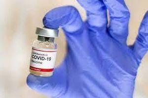 Từ Ấn Độ nghiệm ra hậu quả của việc chạy đua gom vaccine Covid-19 ở các nước giàu