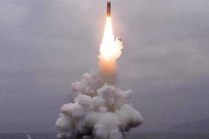 Pháp thử vũ khí siêu thanh, vượt qua đồng minh Mỹ