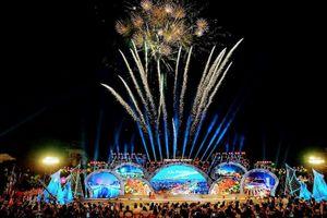 Hải Phòng dừng tổ chức các lễ hội