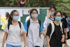 Đoạn trích 'đắt giá' trên Báo Người Lao Động vào đề thi văn Trường chuyên Lê Hồng Phong