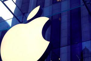Nga phạt Apple vi phạm luật chống độc quyền