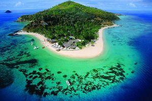 Nghiên cứu ra lý do Cộng hòa Fiji không hề có bệnh nhân ung thư