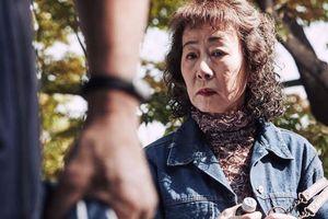 6 bộ phim làm nên tên tuổi Youn Yuh Jung, nữ diễn viên 73 tuổi vừa giành giải Oscar