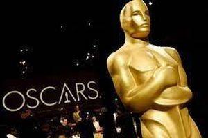 Oscar 2021: 'Nói không' với phân biệt đối xử