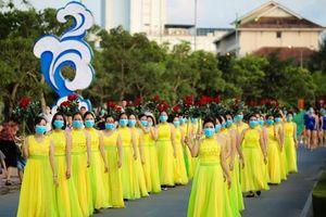 Hoãn các lễ - hội có việc tụ tập đông người trong Tuần Văn hóa - Du lịch TP. Đồng Hới