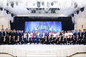 Chính sách hấp dẫn thu hút nhân tài kinh doanh tại Homevina Group
