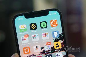 Thêm 1 nhà mạng Việt cung cấp 5G cho người dùng iPhone