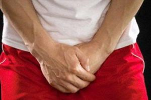 3 thủ phạm gây nên căn bệnh ung thư ở nam giới, biết trước để phòng