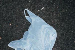 Phương pháp đặc biệt có thể biến rác thải nhựa thành xăng