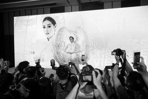 Miss Universe Vietnam: Bản lĩnh Việt và những giá trị chưa từng có