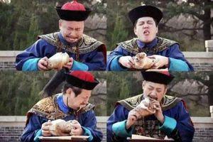 Vì sao được hoàng đế ban thưởng thịt lại là nỗi ám ảnh của các quan đại thần thời xưa?