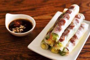 Ngày nắng nóng làm ngay những món ăn này cả nhà ăn thay cơm mà vẫn thích