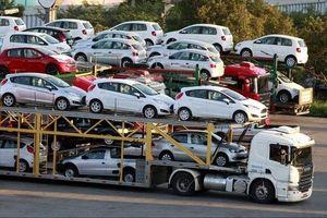 Gần chục nghìn ô tô Indonesia ùn ùn đổ về Việt Nam, giá chỉ hơn 280 triệu đồng/chiếc