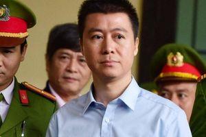 Chủ tịch nước đề nghị kiểm tra việc tha tù trước hạn cho Phan Sào Nam