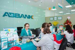 Người nhà Phó Chủ tịch ABBank đăng ký bán hết 1,5 triệu cổ phiếu trước thềm Đại hội cổ đông
