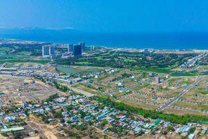 Quảng Nam: Đầu tư gần 500 tỷ đồng dự án Đường vành đai phía Bắc tỉnh
