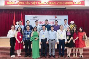Công đoàn Viện Năng lượng nguyên tử Việt Nam: Chú trọng chăm lo đến đời sống cán bộ, công nhân viên nữ