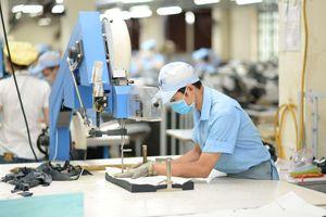 Nhiều quy tắc xuất xứ hàng hóa cần lưu ý khi xuất khẩu theo Hiệp định ACFTA