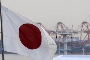 FTA lớn nhất thế giới RCEP vượt qua 'cửa ải' Nhật Bản