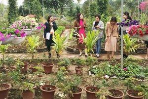 Hà Nội: Bồi dưỡng kỹ năng ứng xử văn minh du lịch cho cộng đồng