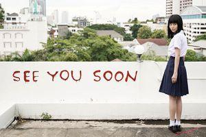 Trước thềm 'Girl From Nowhere 2', đâu là những điều khiến series kinh dị học đường này gây tiếng vang khắp châu Á?
