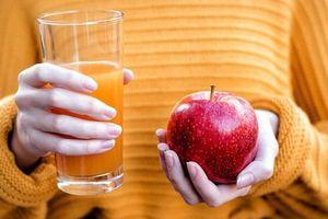 Phụ nữ trước khi ăn sáng nên làm hết 4 việc nhỏ nhặt này để thúc đẩy giảm cân, đánh bay mỡ bụng mà không phải ăn kiêng, tập luyện vất vả