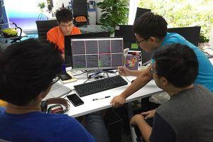 Giải pháp chống mã độc 'Make in Vietnam' CyRadar EDR đạt tiếp chứng chỉ quốc tế VB100