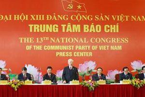 Xây dựng Đảng về đạo đức theo Nghị quyết Đại hội XIII