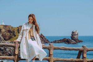 Đảo Jeju lao đao kể cả khi du khách trở lại