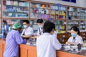 Chuỗi nhà thuốc Long Châu bao giờ có lãi?