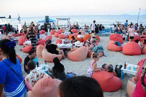 Hội An tạm dừng tổ chức các lễ hội, sự kiện tập trung đông người