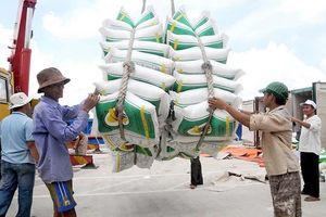 Thời cơ mới cho tái cơ cấu ngành lúa gạo (Tiếp theo và hết) (*)