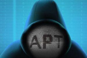 Keysight Technologies công bố ba xu hướng đặc trưng của tội phạm mạng