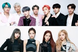 Forbes Hàn Quốc công bố 40 nghệ sĩ quyền lực nhất năm, vị trí số 1 quá quen thuộc
