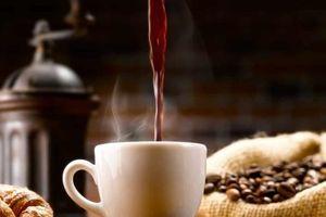 Giá cà phê hôm nay 29/4: Điều chỉnh nhẹ, robusta vẫn hướng đến vùng 1.500, lo ngại gián đoạn nguồn cung toàn cầu