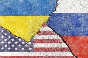 Quan hệ Nga-Ukraine-Mỹ: Lời mời giăng bẫy
