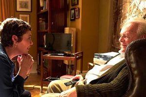 Phim Oscar 2021: Truy vấn tương lai mỗi người