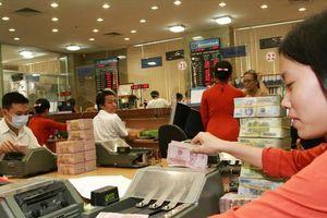 ADB dự báo kinh tế Việt Nam 2021: Tăng trưởng 6,7%, cảnh báo nguy cơ bong bóng tài sản