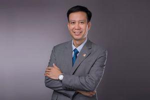 Lắng nghe chia sẻ của tân Chủ tịch Hội đồng trường Đại học Bách khoa Hà Nội