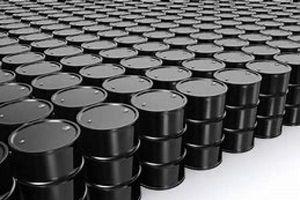 'Big Oil' có thể thu hút các nhà đầu tư quay trở lại?