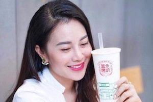 9x Nghệ An từ hai bàn tay trắng đến bà chủ của chuỗi thương hiệu trà sữa nổi tiếng