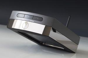 Phối ghép dàn hifi streaming siêu gọn với Arcam Solo Uno, giá 22 triệu