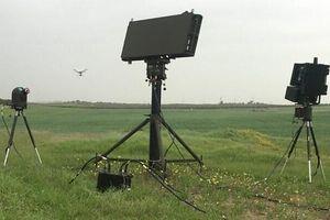 Radar của Hàn Quốc xác định sai tầm bắn của tên lửa Triều Tiên