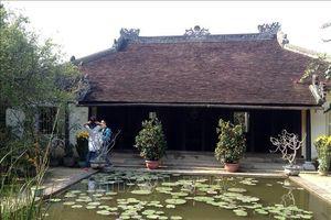 Tín hiệu tích cực phục hồi du lịch Thừa Thiên - Huế