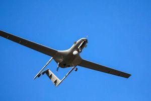 Tác chiến điện tử Nga khiến 5 chiếc Bayraktar của Thổ Nhĩ Kỳ 'choáng váng' trên bầu trời Syria