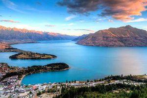 Khám phá top 15 thành phố đẹp nhất thế giới