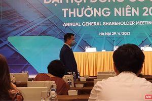 Ngoài SMBC, Chứng khoán Bản Việt cũng rót vốn vào FE Credit