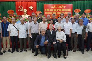 Đại thắng mùa xuân năm 1975: Sân bay Thành Sơn- sự kiện chưa ghi trong lịch sử quân sự hiện đại!