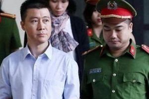 Giảm án tù cho trùm cờ bạc Phan Sào Nam: Sau kháng nghị sẽ là gì?