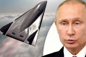 Chuyên gia Mỹ phát cảnh báo nghiêm túc khi nhớ lại tuyên bố của ông Putin